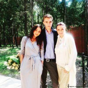 Подробнее: Татьяна Лютаева купила собственный дом