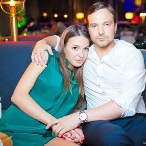 Подробнее: Агния Дитковските впервые прокомментировала слухи