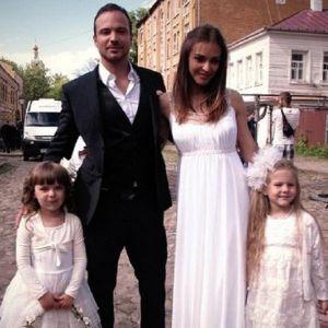 Подробнее: Алексей Чадов подтвердил свое расставание с Агнией Дитковските