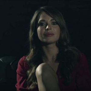 Подробнее: Агния Дитковските спела в видеоклипе «Киносны»