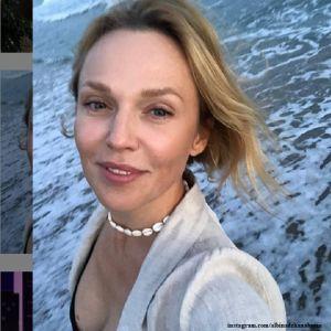 Подробнее: Альбина Джанабаева вызвала восторг новым имиджем