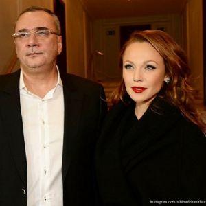 Подробнее: Альбина Джанабаева заявила, что прекращает сотрудничать с Меладзе