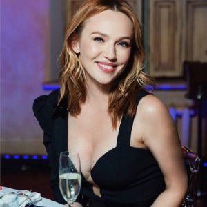 Подробнее: Альбина Джанабаева блеснула на вечере ювелирно-часового бренда Картье
