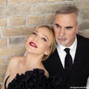 Подробнее: Экс-супруга Валерия Меладзе высказалась об Альбине Джанабаевой