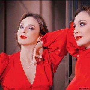 Подробнее: Альбина Джанабаева поделилась семейными кадрами с Валерием Меладзе