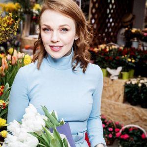 Подробнее: Альбина Джанабаева не любит отдыхать с семьей