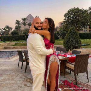 Подробнее: Джиган сделал неожиданный подарок жене почти за сорок миллионов