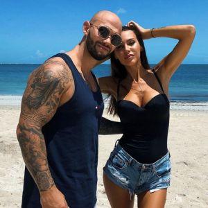 Подробнее: Лена Миро высказалась о скандальной драме Джигана и Оксаны Самойловой