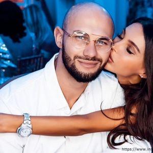 Подробнее: Оксана Самойлова рассказала о разводе с Джиганом
