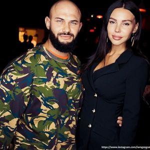Подробнее: Оксана Самойлова хочет по-максимуму отобрать все у Джигана