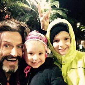 Подробнее: Никита Джигурда остался без детей и подает на развод