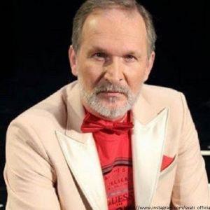 Подробнее: Федор Добронравов собирается на гастроли