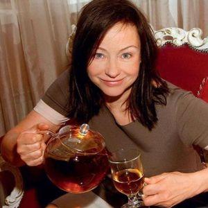 Подробнее: Евгения Добровольская рассказала о воспитании своих детей
