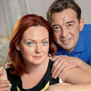 Подробнее: Николай Добрынин о своих женах и разводах