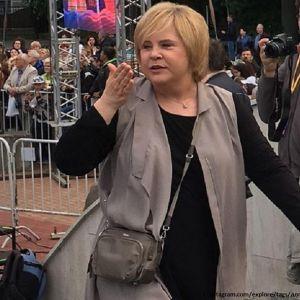 Подробнее: Татьяна Догилева месяц провела в психушке, чтобы вернуться к нормальной жизни