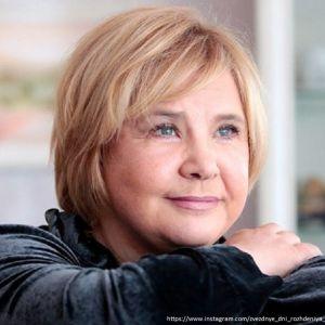 Подробнее: Татьяна Догилева отсудила крупную сумму у коммунальщиков