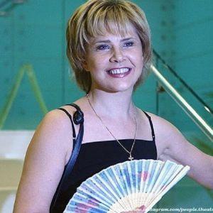 Подробнее: Татьяна Догилева рассказала, почему распался ее брак