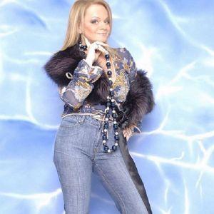 Подробнее: Лариса Долина перестала худеть из-за проблем со здоровьем