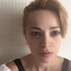 Подробнее: Беременная Теона Дольникова заболела