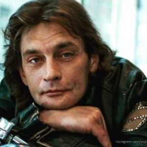 Подробнее: Что случилось с  Александром  Домогаровым?