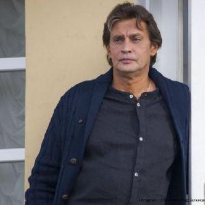 Подробнее: Александр Домогаров ощутил на себе месть брошенной женщины