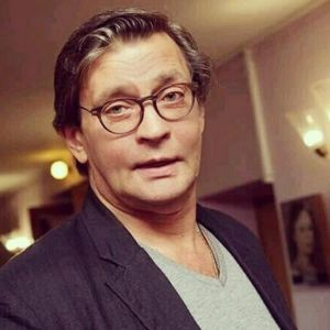 Подробнее: Директор театра прокомментировал увольнение Александра Домогарова