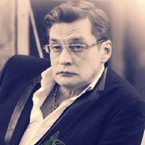 Подробнее: Александр Домогаров лишился сына