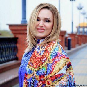 Подробнее: Алла Довлатова рассказала о всех своих омолаживающих процедурах