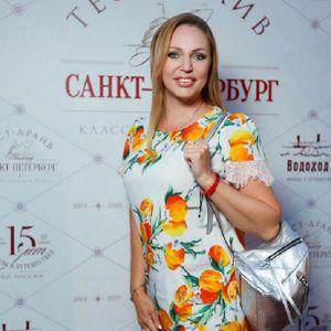 Подробнее: Алла Довлатова рассказала секрет своего похудения