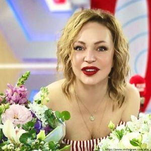 Подробнее: Алла Довлатова без вести пропала из-за болезни