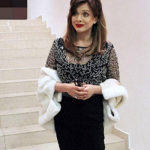 Подробнее: Ольга Дроздова рассказала, почему отдала сына в кадетский корпус