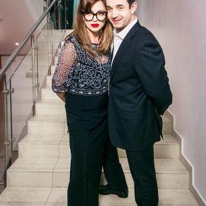 Подробнее: Ольга Дроздова появилась на премии «Ника» в сопровождении мужа и взрослой дочери