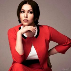 Подробнее: Ирине Дубцовой предлагали почти сто миллионов за секс