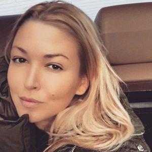 Подробнее: Певица Ирина Дубцова рассказал о драке