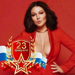 Подробнее: Ирина Дубцова сделала подарок сыну и сменила имидж