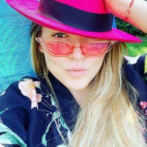 Подробнее: Ирина Дубцова воссоединилась с экс-возлюбленным
