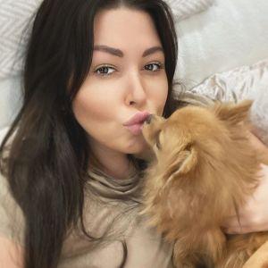 Подробнее: Ирина Дубцова в разгар карантина поделилась фото в купальнике