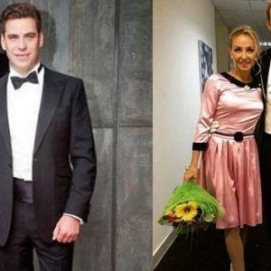 Подробнее: Дмитрий Дюжев присвоил Татьяне Навке звание «Мисс совершенство» на «Ледниковом периоде