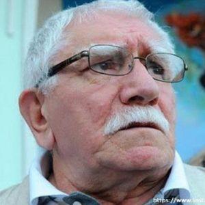 Подробнее: Кому достанется имущество Армена Джигарханяна