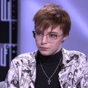 Подробнее: Дочка Михаила Ефремова готова рассказать об отце за десять миллионов
