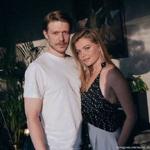 Подробнее: Никита Ефремов приехал на свадьбу друзей в Италию вместе с Марией Иваковой