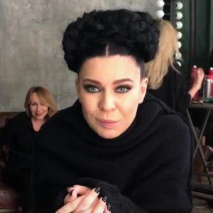 Подробнее: Певица Елка презентовала позитивный видеоклип на песню «Впусти музыку»