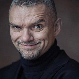 Подробнее: Владимир Епифанцев поведал о своих отношениях с несовершеннолетий девочкой