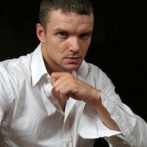 Подробнее: Владимир Епифанцев утверждает, что на «телевидении все ложь или полуправда»