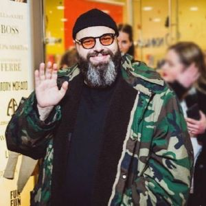 Подробнее: Продюсерский центр Макса Фадеева закрыли