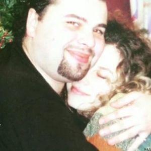 Подробнее: Макс Фадеев сделал трогательное поздравление жене с годовщиной свадьбы (видео)