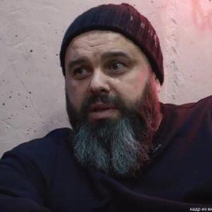 Подробнее: Юрий Николаев послал Макса Фадеева на три буквы (видео)