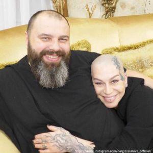 Подробнее: Макс Фадеев сделал предложение руки и сердца Наргиз Закировой