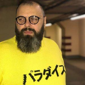 Подробнее: Максим Фадеев уходит в кругосветку
