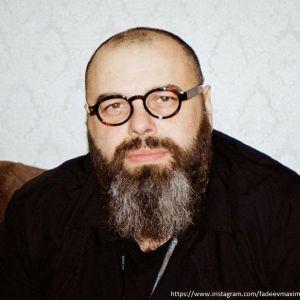 Подробнее: Макс Фадеев рассказал, кого не возьмет в группу SEREBRO